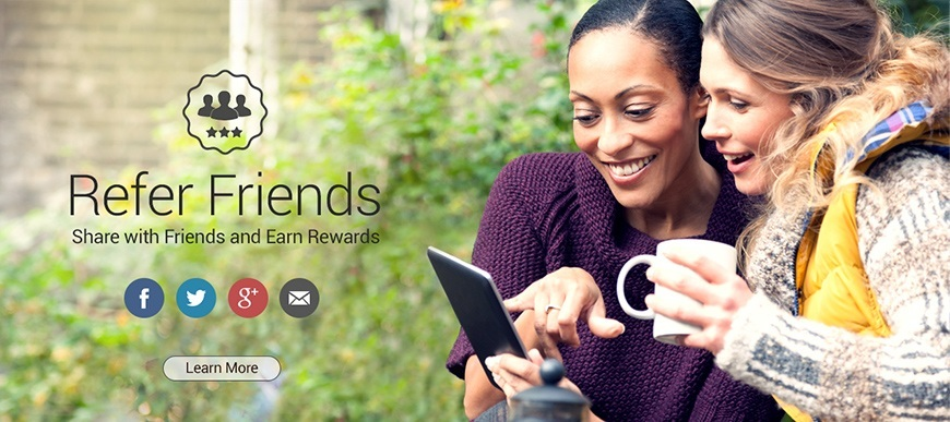 Refer-friends-DrCousens-Global