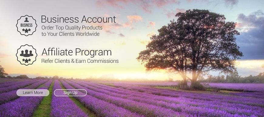 Business-Account-DrCousens-Global